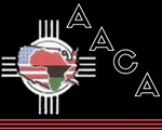 African American Cultural Association - AACA